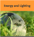 Energy and Lighting